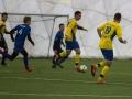 JK Tabasalu - Tallinna FC Ajax (99)(ENMV)(07.11.15)-3956