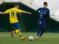 JK Tabasalu - Tallinna FC Ajax (99)(ENMV)(07.11.15)-3959