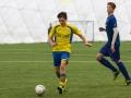 JK Tabasalu - Tallinna FC Ajax (99)(ENMV)(07.11.15)-3968