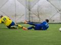 JK Tabasalu - Tallinna FC Ajax (99)(ENMV)(07.11.15)-3973