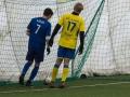 JK Tabasalu - Tallinna FC Ajax (99)(ENMV)(07.11.15)-3978