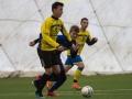 JK Tabasalu - Tallinna FC Ajax (99)(ENMV)(07.11.15)-3980