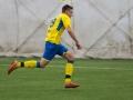 JK Tabasalu - Tallinna FC Ajax (99)(ENMV)(07.11.15)-3982
