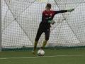 JK Tabasalu - Tallinna FC Ajax (99)(ENMV)(07.11.15)-3986