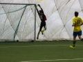 JK Tabasalu - Tallinna FC Ajax (99)(ENMV)(07.11.15)-3987