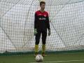 JK Tabasalu - Tallinna FC Ajax (99)(ENMV)(07.11.15)-3989