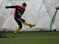 JK Tabasalu - Tallinna FC Ajax (99)(ENMV)(07.11.15)-3991