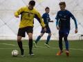 JK Tabasalu - Tallinna FC Ajax (99)(ENMV)(07.11.15)-3993