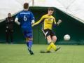 JK Tabasalu - Tallinna FC Ajax (99)(ENMV)(07.11.15)-3994
