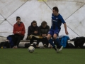 JK Tabasalu - Tallinna FC Ajax (99)(ENMV)(07.11.15)-3998