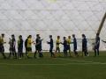 JK Tabasalu - Tallinna FC Ajax (99)(ENMV)(07.11.15)-4003