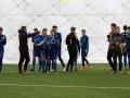 JK Tabasalu - Tallinna FC Ajax (99)(ENMV)(07.11.15)-4005