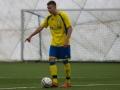 JK Tabasalu - Tallinna FC Ajax (ENMV)(07.11.15)