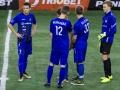 JK Tabasalu - Tallinna FC Infonet'00 IMG_0036