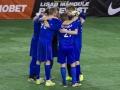 JK Tabasalu - Tallinna FC Infonet'00 IMG_0039