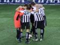 JK Tabasalu - Tallinna FC Infonet'00 IMG_0040