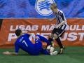 JK Tabasalu - Tallinna FC Infonet'00 IMG_0041