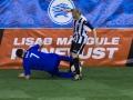 JK Tabasalu - Tallinna FC Infonet'00 IMG_0042