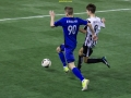 JK Tabasalu - Tallinna FC Infonet'00 IMG_0051