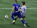 JK Tabasalu - Tallinna FC Infonet'00 IMG_0052
