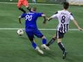 JK Tabasalu - Tallinna FC Infonet'00 IMG_0053