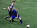 JK Tabasalu - Tallinna FC Infonet'00 IMG_0059
