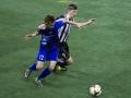 JK Tabasalu - Tallinna FC Infonet'00 IMG_0060