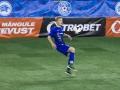 JK Tabasalu - Tallinna FC Infonet'00 IMG_0072