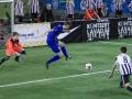 JK Tabasalu - Tallinna FC Infonet'00 IMG_0081