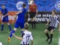 JK Tabasalu - Tallinna FC Infonet'00 IMG_0087
