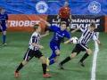 JK Tabasalu - Tallinna FC Infonet'00 IMG_0088