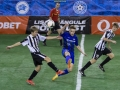 JK Tabasalu - Tallinna FC Infonet'00 IMG_0089