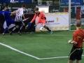 JK Tabasalu - Tallinna FC Infonet'00 IMG_0097
