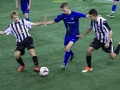 JK Tabasalu - Tallinna FC Infonet'00 IMG_0106