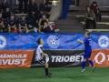 JK Tabasalu - Tallinna FC Infonet'00 IMG_0109