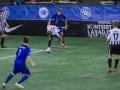 JK Tabasalu - Tallinna FC Infonet'00 IMG_0118