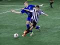 JK Tabasalu - Tallinna FC Infonet'00 IMG_0122