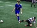 JK Tabasalu - Tallinna FC Infonet'00 IMG_0123