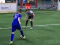 JK Tabasalu - Tallinna FC Infonet'00 IMG_0124