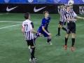 JK Tabasalu - Tallinna FC Infonet'00 IMG_0128