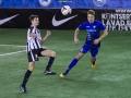 JK Tabasalu - Tallinna FC Infonet'00 IMG_0144