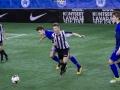 JK Tabasalu - Tallinna FC Infonet'00 IMG_0146