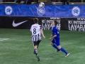 JK Tabasalu - Tallinna FC Infonet'00 IMG_0156