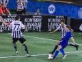 JK Tabasalu - Tallinna FC Infonet'00 IMG_0160