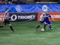 JK Tabasalu - Tallinna FC Infonet'00 IMG_0165