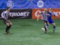 JK Tabasalu - Tallinna FC Infonet'00 IMG_0166