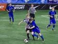 JK Tabasalu - Tallinna FC Infonet'00 IMG_0168