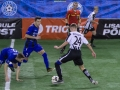 JK Tabasalu - Tallinna FC Infonet'00 IMG_0180