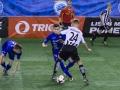 JK Tabasalu - Tallinna FC Infonet'00 IMG_0181