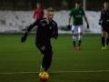 JK Tallinna Kalev II - FC Flora U19 (IB)(09.03.16)